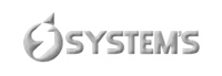 systems_logo