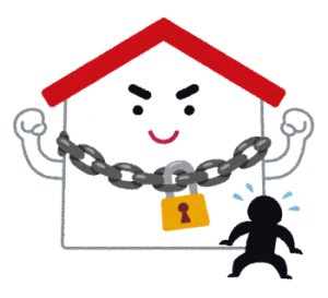 home_security2